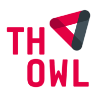 TH OWL Logo