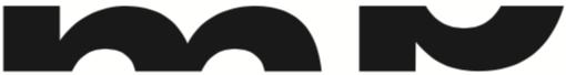 Das Logo des FB2 Medienproduktion