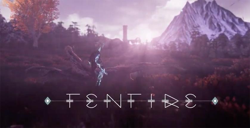 fenfire