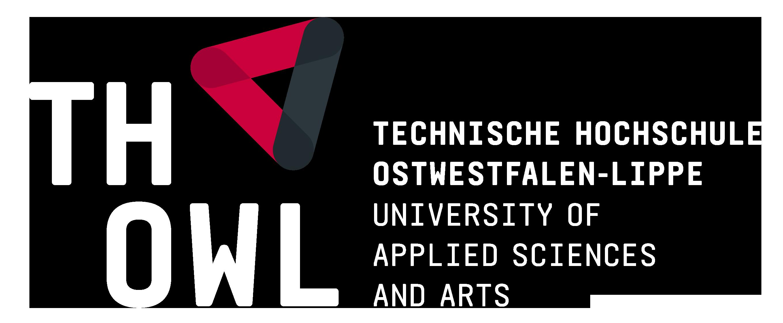 thowl logo